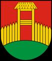 Gmina Kolno