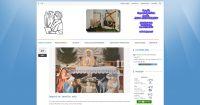 Czytaj więcej: Parafia 3.0 - migracja z joomla na wordpress'a