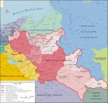 Czytaj więcej: Pokój kaliski - 8 lipca 1343r.