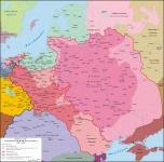 Czytaj więcej: Unia w Krewie - 14 sierpnia 1385 r.